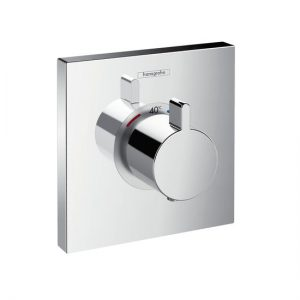 hansgrohe-showerselect-highflow-afbouwdeel-inbouw-douchekraan-thermostatisch