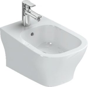 ideal-standard-softmood-bidet