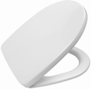 sanitear-one-softclose-toiletbril-compact